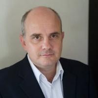 Emmanuel Doubinsky