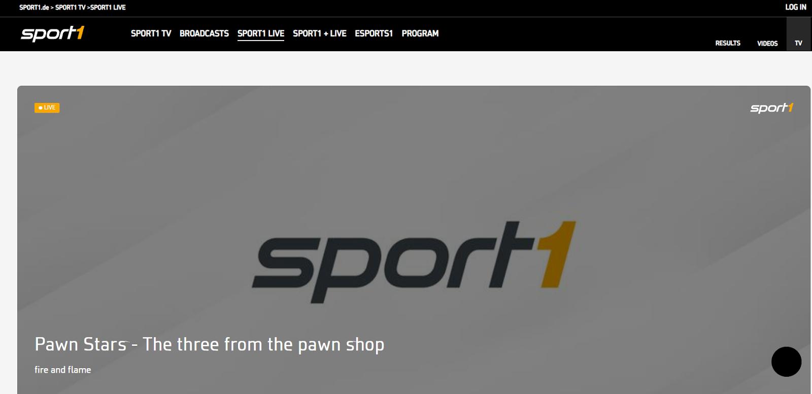 Bundesliga-for-free-on-Sport1