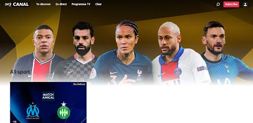 Ligue-1-stream-with-vpn