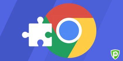 Google Chrome Extension Privacy Breach – Explained (2021)