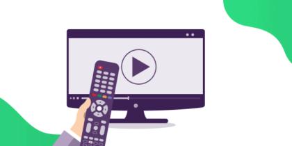 15 Best Free Online Movie Streaming Sites in August 2021