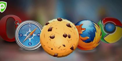 How to Delete Cookies in Chrome, Firefox, Opera and Safari