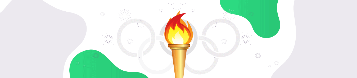 How to Watch Olympics Opening Ceremony Live online in 2021