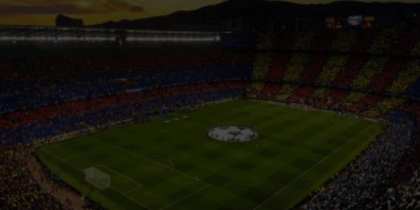 El Clasico Live Stream: How to watch Barcelona vs Real Madrid Live Online
