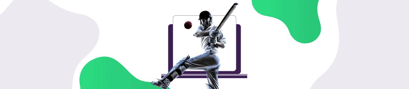 Best Cricket Streaming Websites