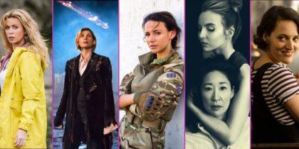 Best Shows to Watch on BBC iPlayer