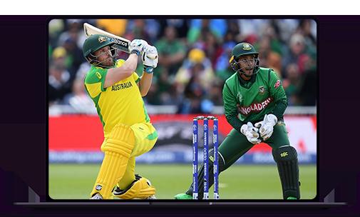 live cricket on hotstar