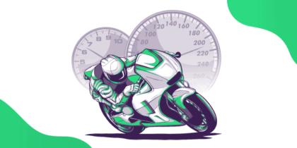 How to Watch MotoGP Streaming Online