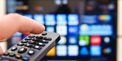 How to Setup VPN on TCL Smart TV?