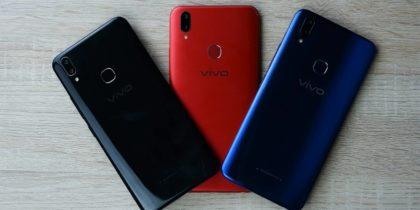 How to Set Up a VPN on Vivo Smartphones