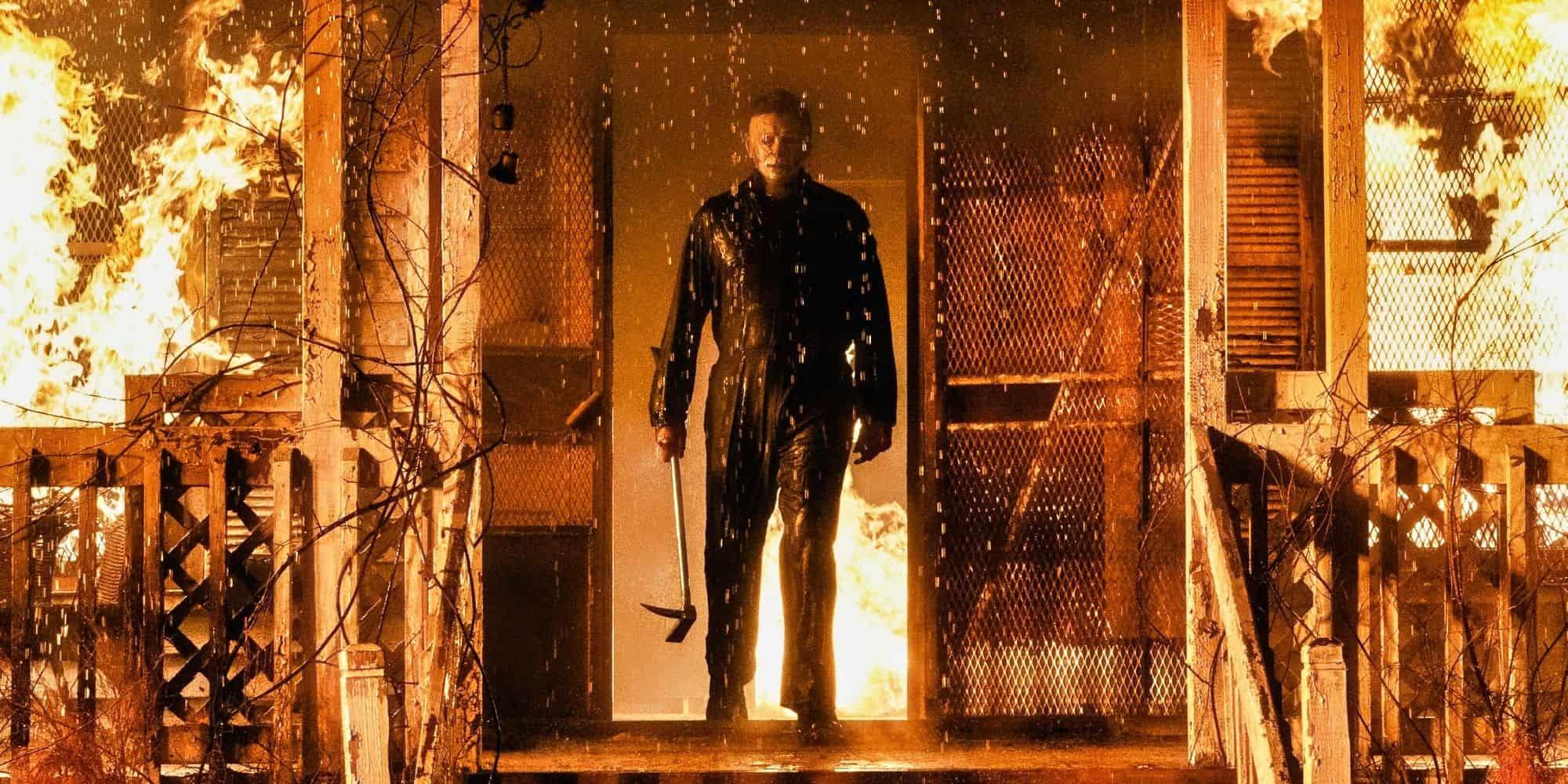 watch halloween kills 1