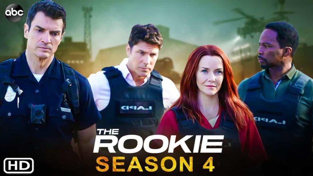 watch-the-rookie-season-4-online-2